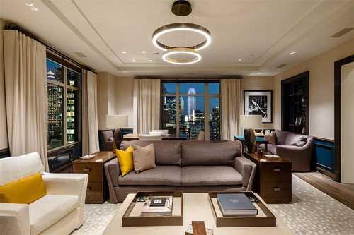 $2,950,000 - 1Br/2Ba -  for Sale in Tower And Regency Row Res Condos, Dallas