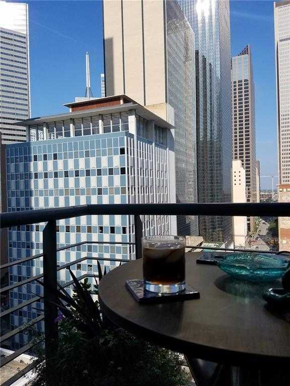 $985,000 - Br/0.00Ba -  for Sale in Elm Street Condo 1505, Dallas