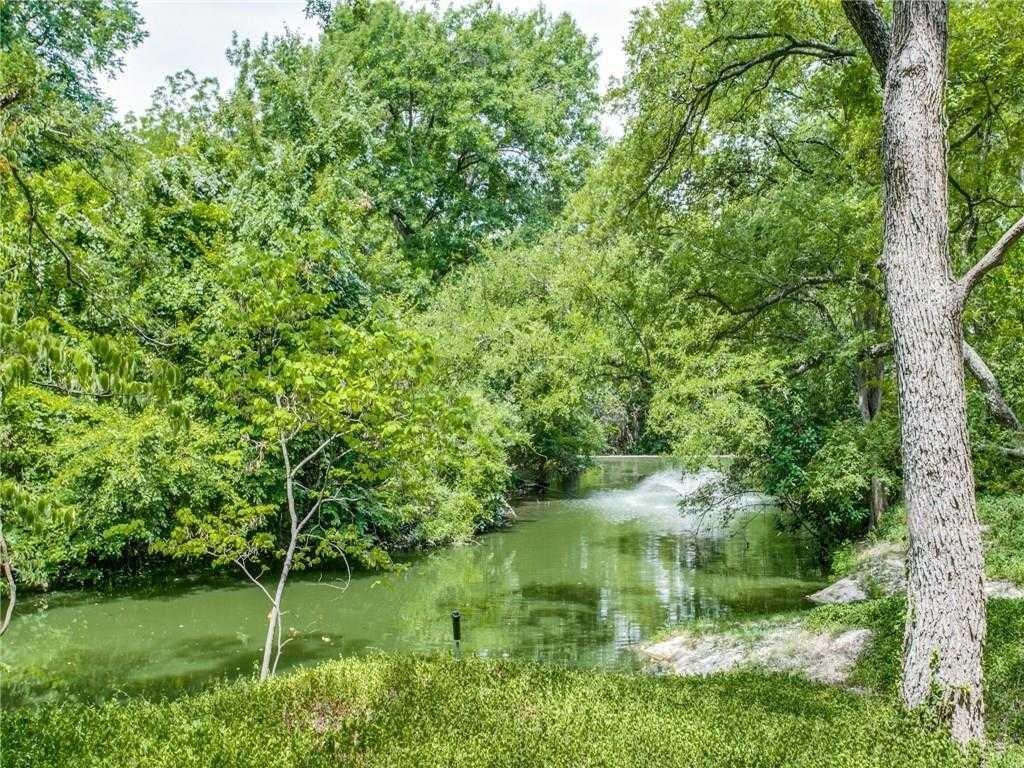 $1,950,000   3Br/4Ba   For Sale In Northwest Hills, Dallas