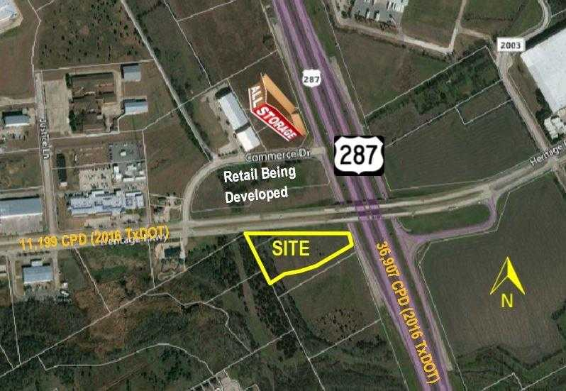 $958,300 - Br/Ba -  for Sale in A 1317, Mansfield
