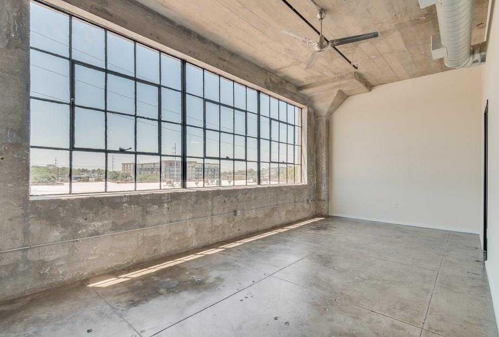 $312,000 - 1Br/2Ba -  for Sale in Smith, Jones & Daggett, Fort Worth