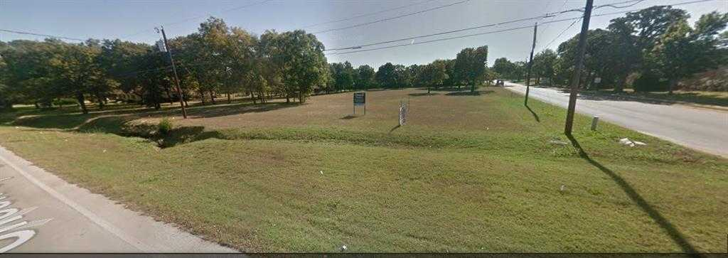 $650,000 - Br/Ba -  for Sale in San Bar Square Add, Colleyville