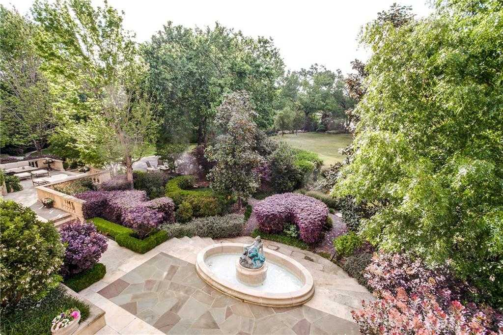 $15,900,000 - 5Br/8Ba -  for Sale in Brookside Estate, University Park