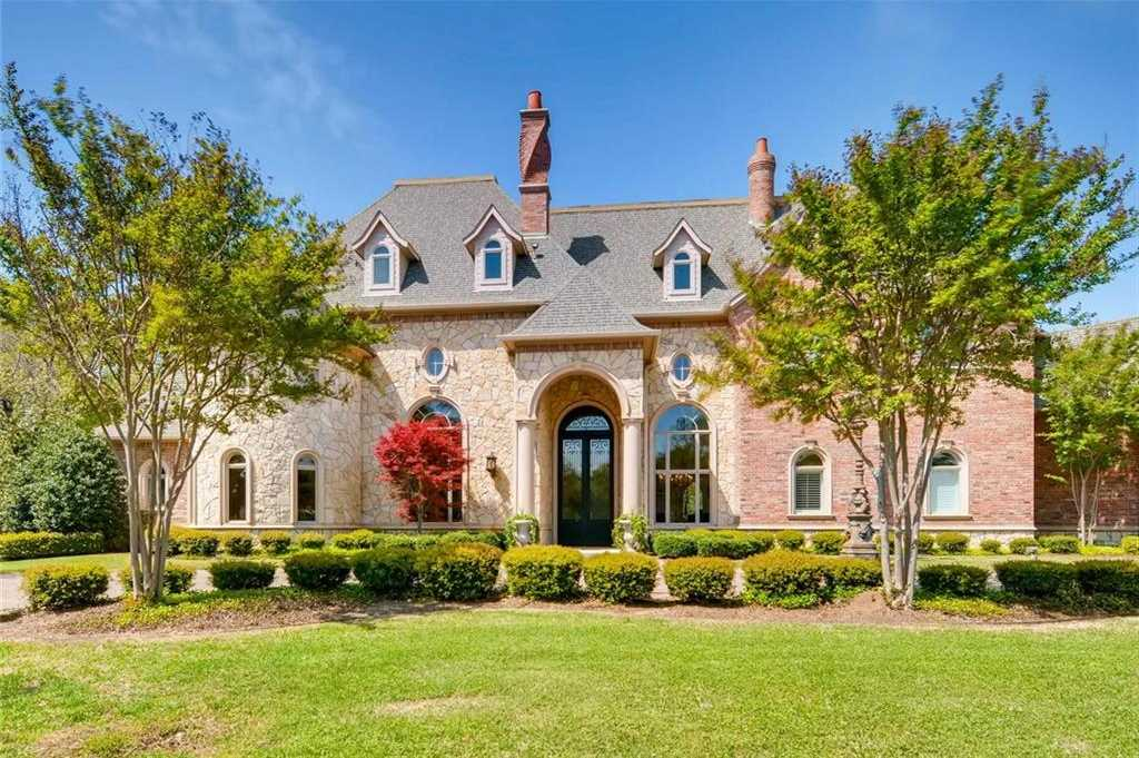 $1,600,000 - 5Br/7Ba -  for Sale in Staford Heights, Colleyville