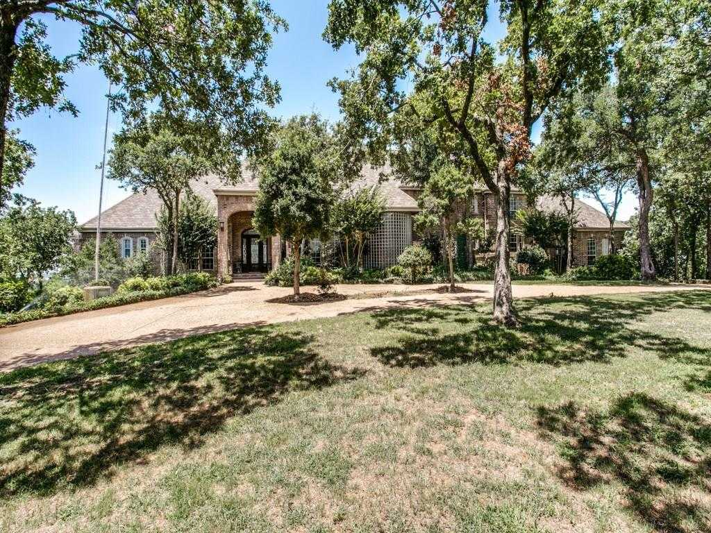 $3,995,000 - 6Br/9Ba -  for Sale in Twelve Oak Estates, Arlington