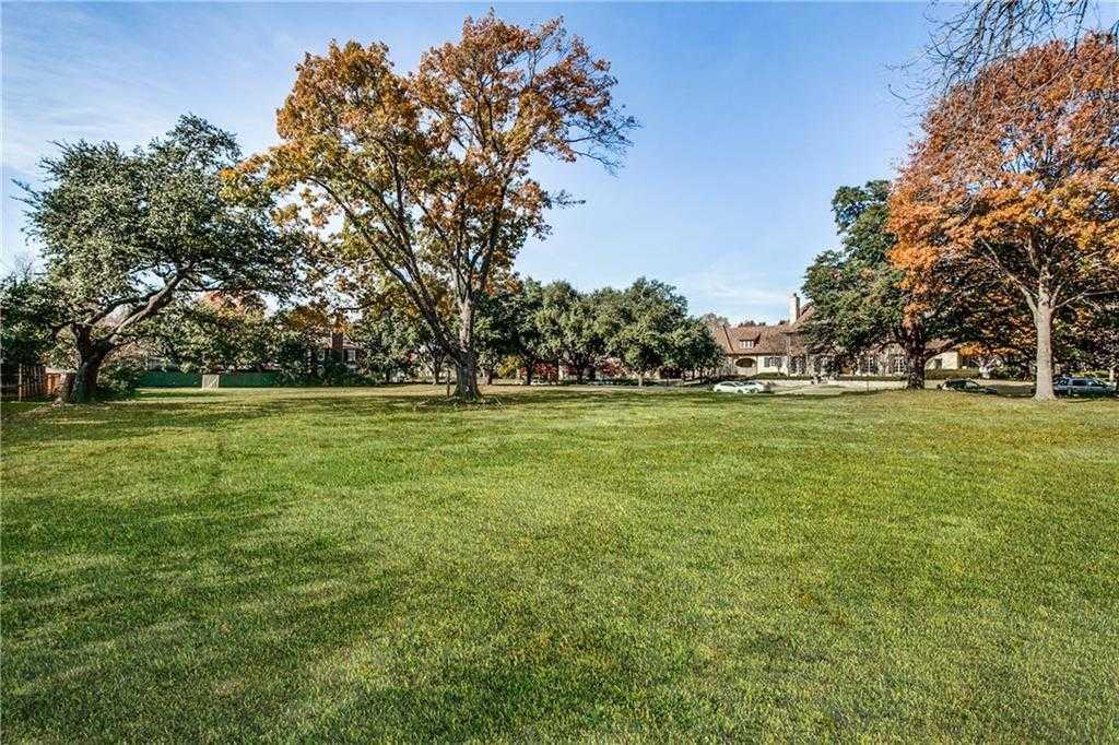 $6,700,000 - Br/Ba -  for Sale in Highland Park West 08, Highland Park