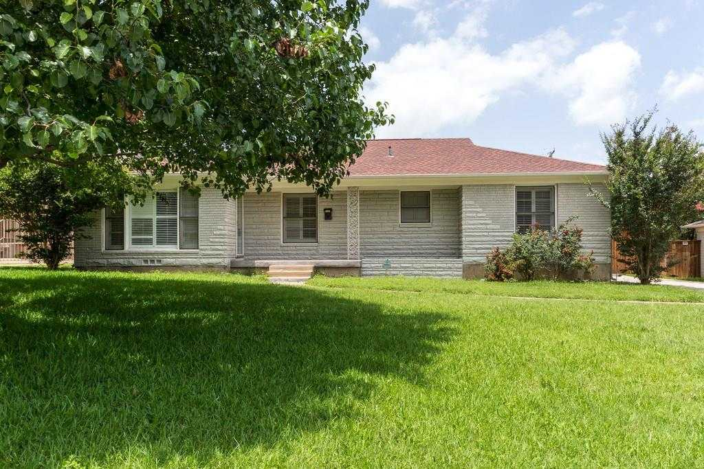 $390,000 - 4Br/3Ba -  for Sale in Bluebonnet Hills, Fort Worth