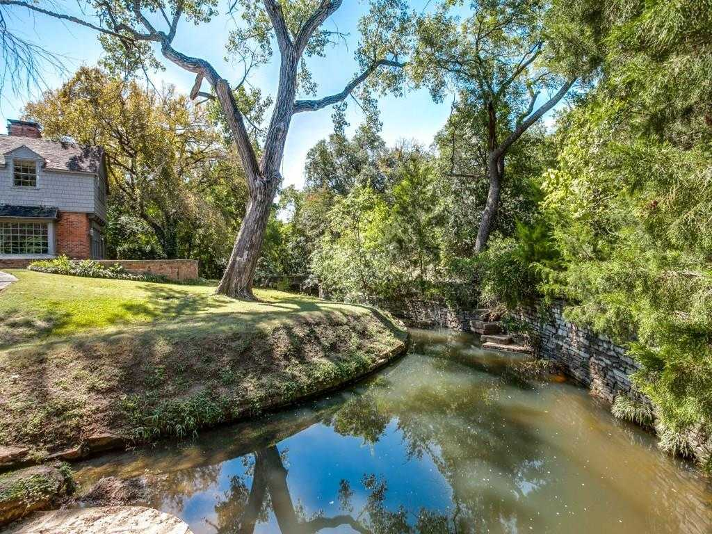 $7,500,000 - Br/Ba -  for Sale in Highland Park, Highland Park
