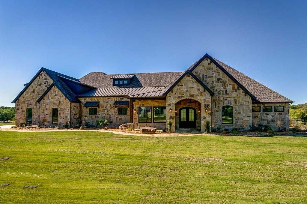 Homes For Sale In Gated Communities Fort Worth Tx