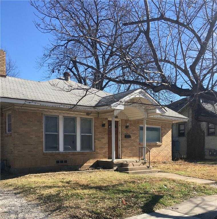 $350,000 - 2Br/2Ba -  for Sale in Fakes Park Place, Dallas