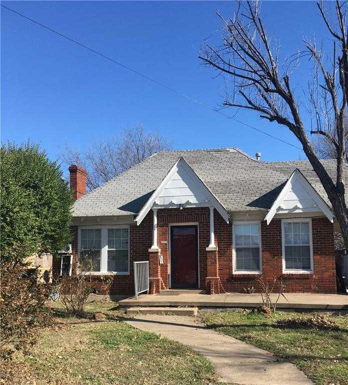 $350,000 - 2Br/1Ba -  for Sale in Fakes Park Place, Dallas