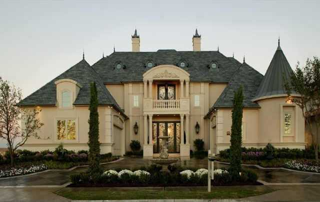 $1,800,000 - 5Br/6Ba -  for Sale in Stonebriar Country Club Estate, Frisco
