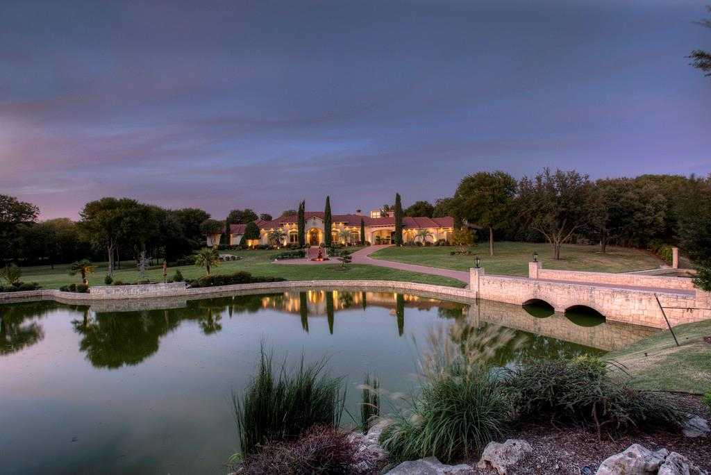 $3,750,000 - 4Br/6Ba -  for Sale in Stonebriar Creek, Frisco
