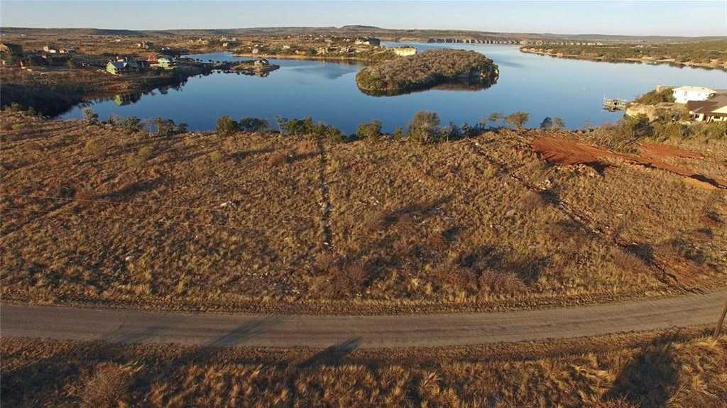 $625,000 - 3Br/4Ba -  for Sale in Gaines Bend, Possum Kingdom Lake