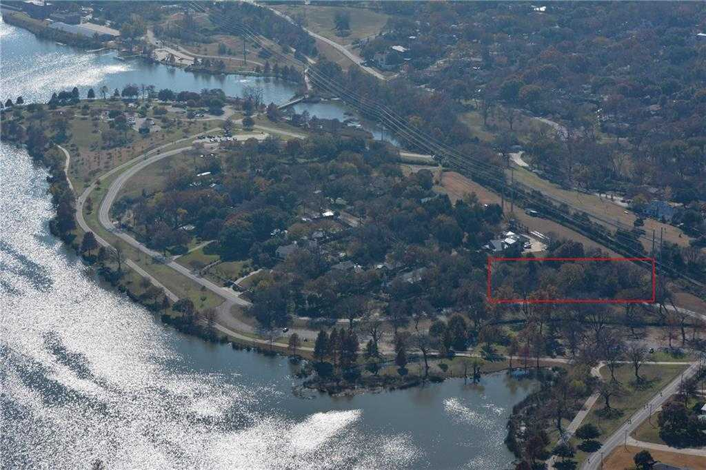 $1,995,000 - Br/Ba -  for Sale in Lawther-wendy, Dallas