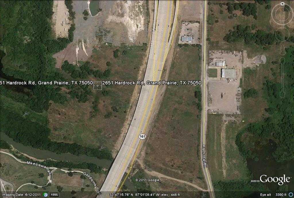 $1,065,000 - Br/Ba -  for Sale in John R Baugh, Grand Prairie