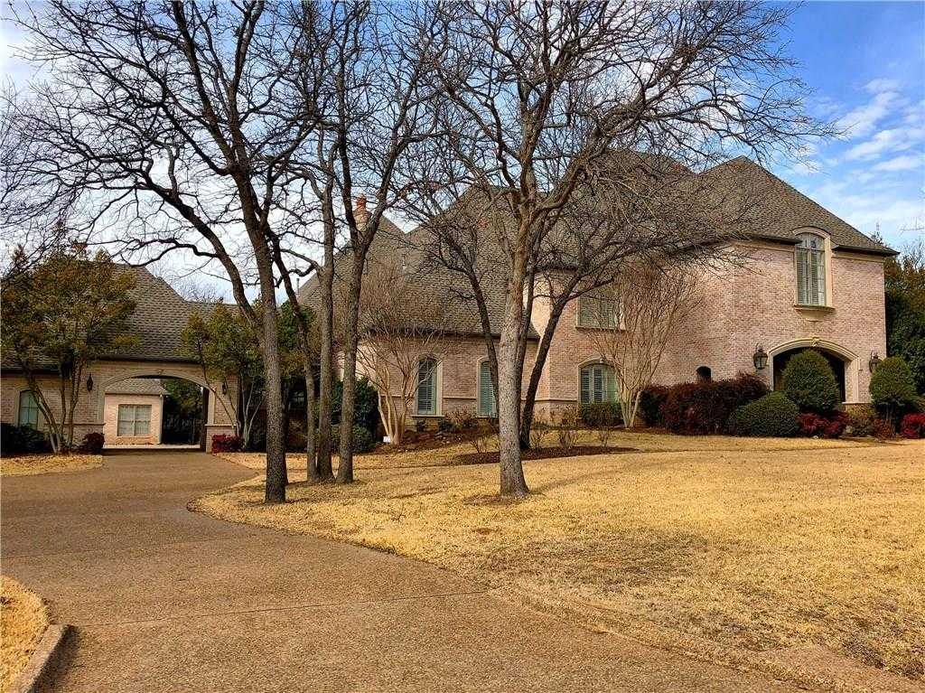 $1,374,900 - 5Br/8Ba -  for Sale in The Estates At Tour 18, Flower Mound