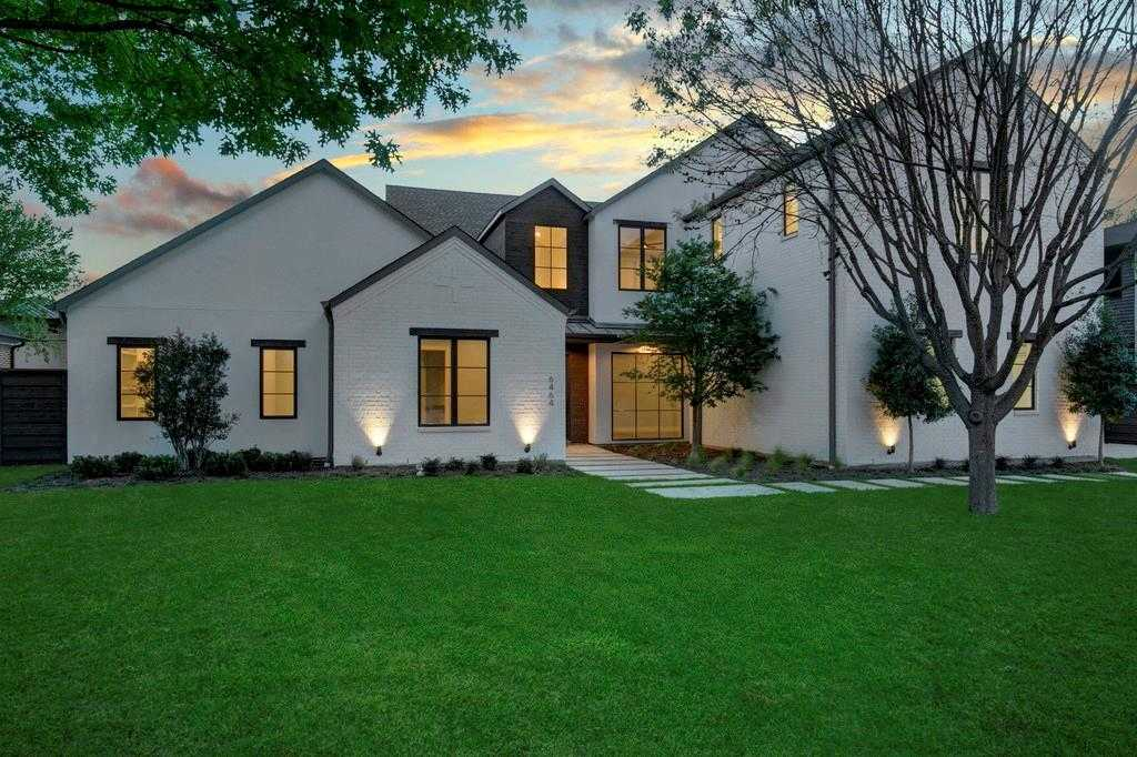 $2,195,000 - 5Br/6Ba -  for Sale in Royal Crest Add 05, Dallas