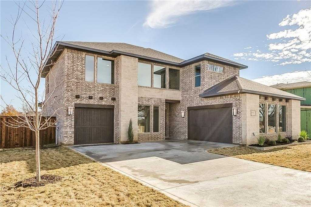 $779,000 - 5Br/7Ba -  for Sale in Liberty Pk, Flower Mound
