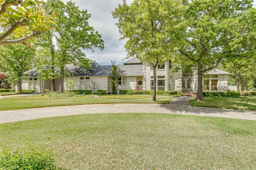 $1,800,000 - 6Br/9Ba -  for Sale in Woodlands Add The Mansfield, Mansfield