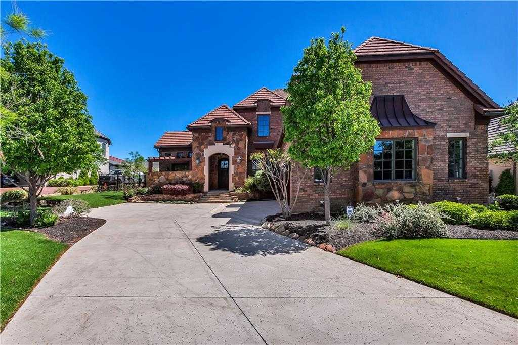 $800,000 - 3Br/3Ba -  for Sale in Montserrat, Fort Worth