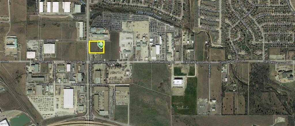 $1,855,000 - Br/Ba -  for Sale in Cook David Survey, Blue Mound