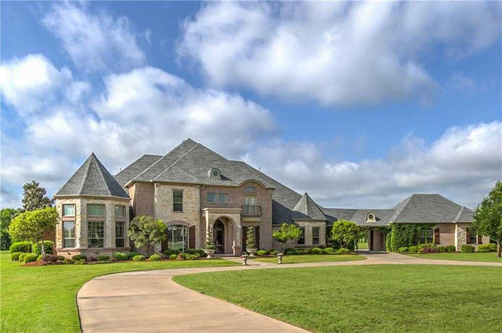 $899,000 - 5Br/5Ba -  for Sale in Cattlebaron Parc 02, Fort Worth