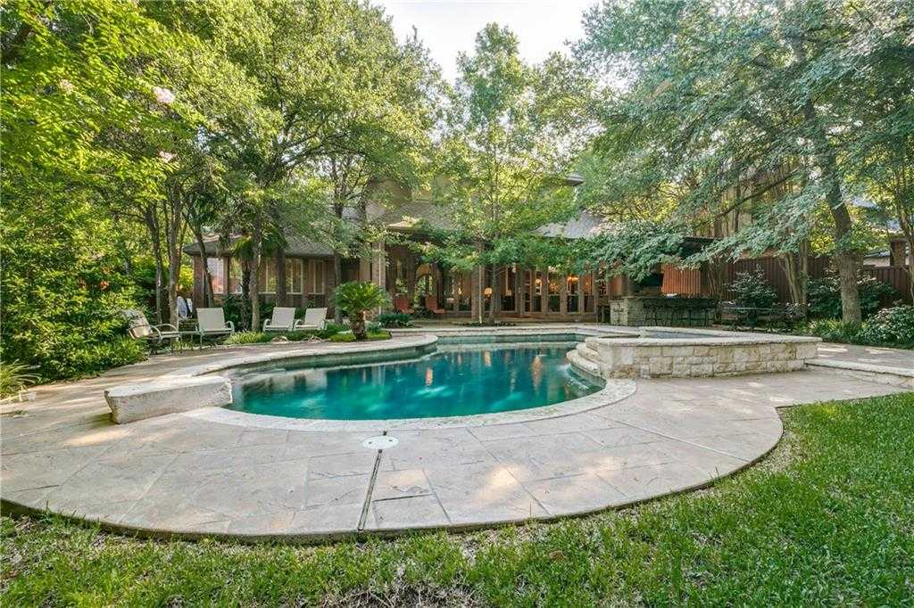 $999,999 - 4Br/4Ba -  for Sale in Summit At The Spring Ph 02, Coppell