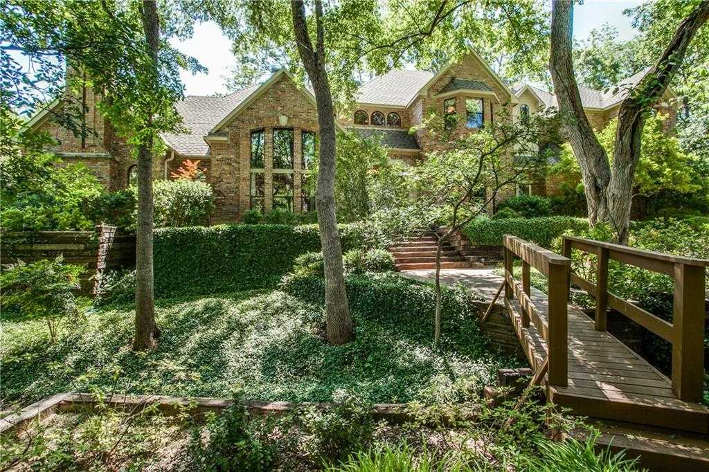 $799,900 - 4Br/4Ba -  for Sale in Ascot Heath, Fairview