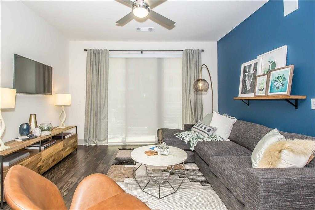 - 2Br/2Ba -  for Sale in Evans Pearson Westwood, Fort Worth