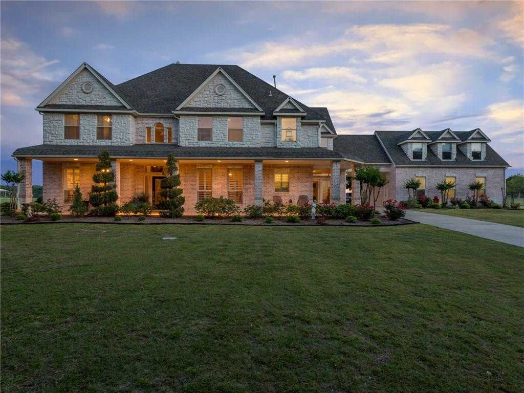 $699,900 - 4Br/5Ba -  for Sale in Cattlebaron Parc Ii, Fort Worth