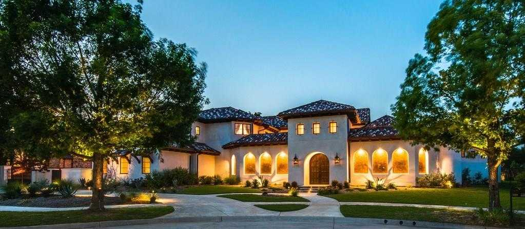 $2,350,000 - 5Br/7Ba -  for Sale in Leyton Grove, Colleyville