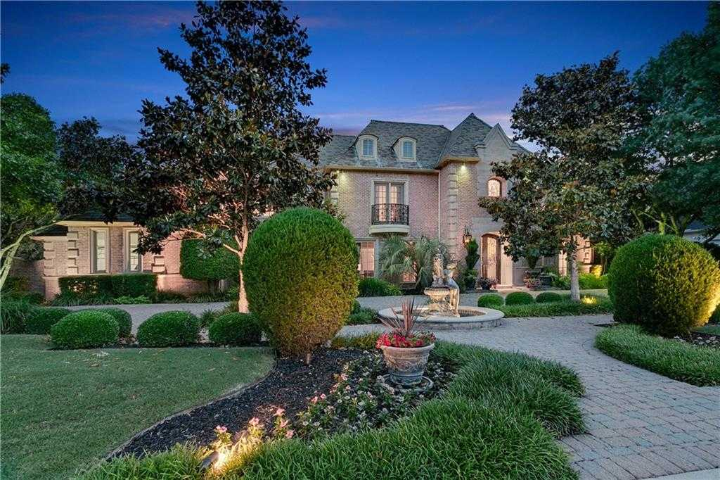$1,885,000 - 5Br/5Ba -  for Sale in Monticello Add, Southlake