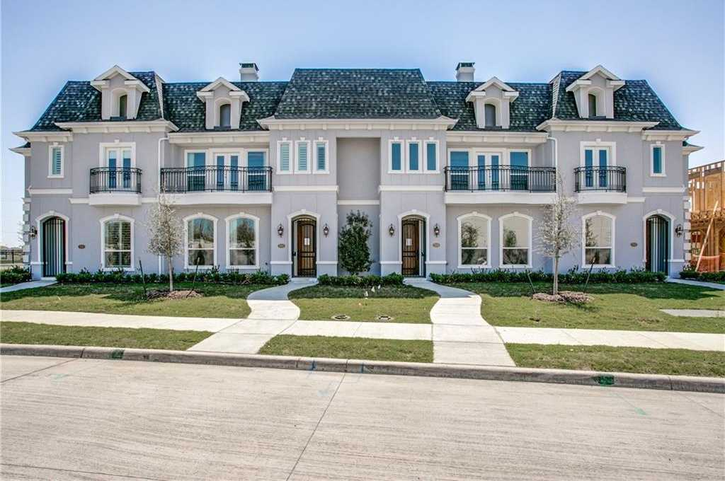 $365,000 - 2Br/3Ba -  for Sale in Provence, Mckinney