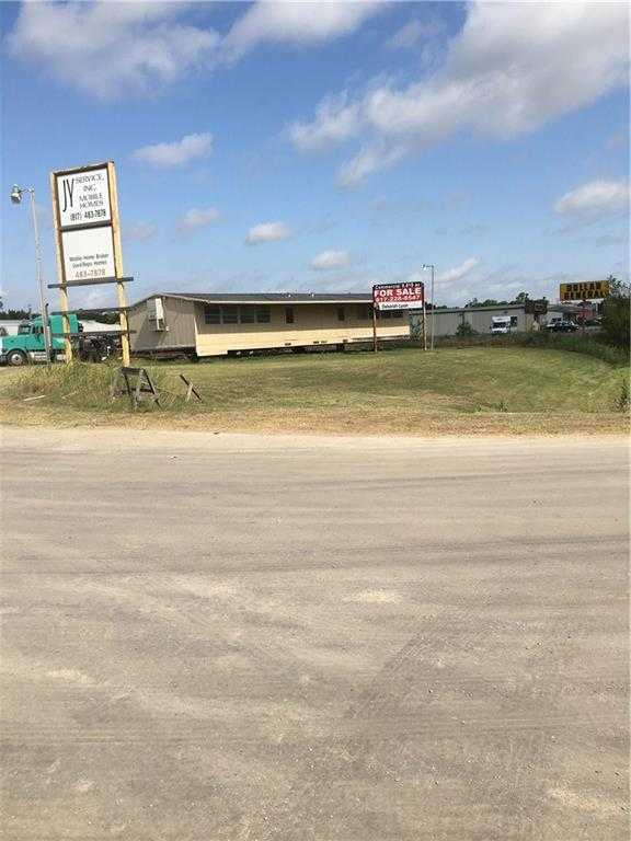 $350,000 - Br/Ba -  for Sale in None, Fort Worth