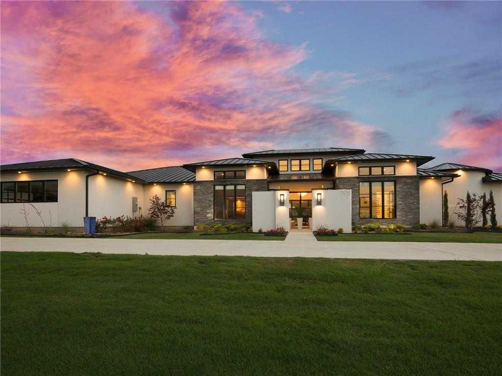 $1,145,000 - 5Br/6Ba -  for Sale in Bella Flora, Fort Worth