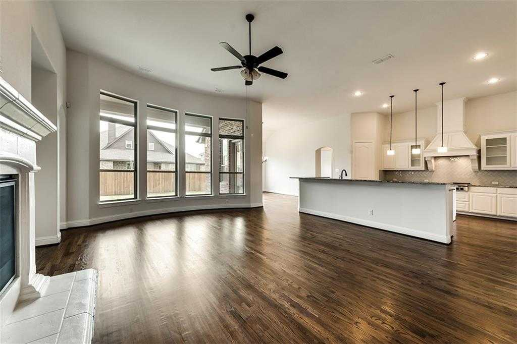 $499,108 - 4Br/3Ba -  for Sale in Mira Lagos #h Add, Grand Prairie