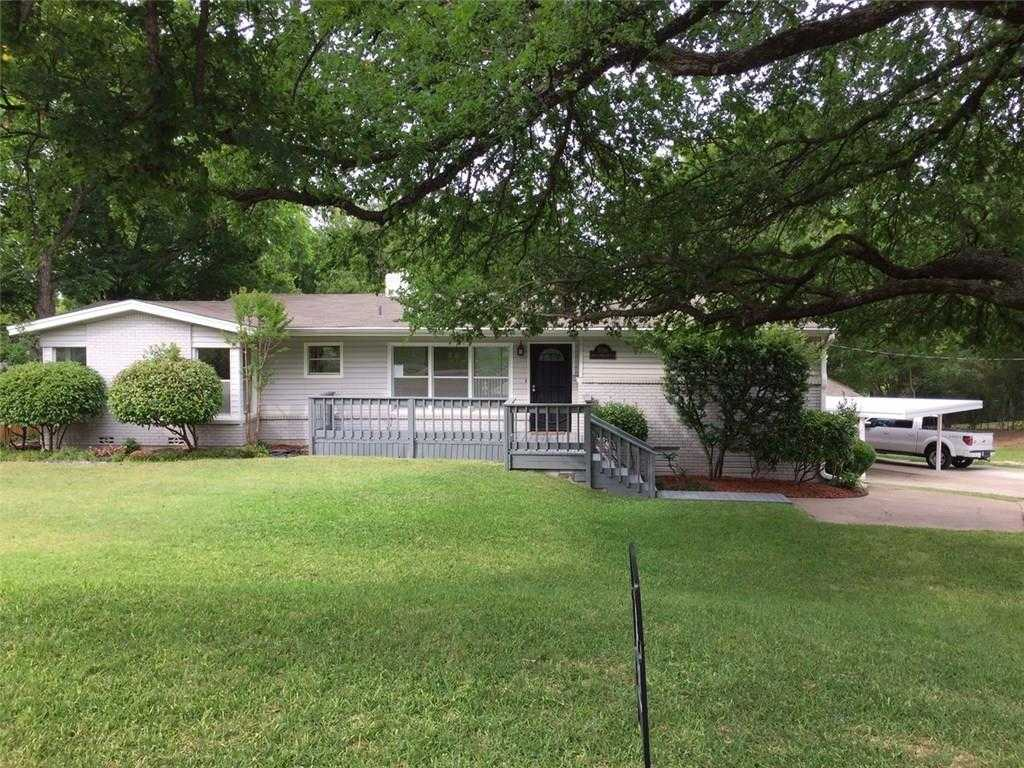 $250,000 - 4Br/4Ba -  for Sale in Albright Arthur Sub, Fort Worth
