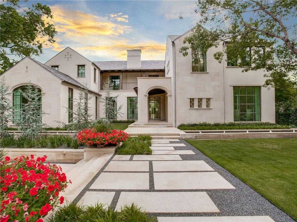 $15,995,000 - 5Br/9Ba -  for Sale in Highland Park 01 Instl, Highland Park