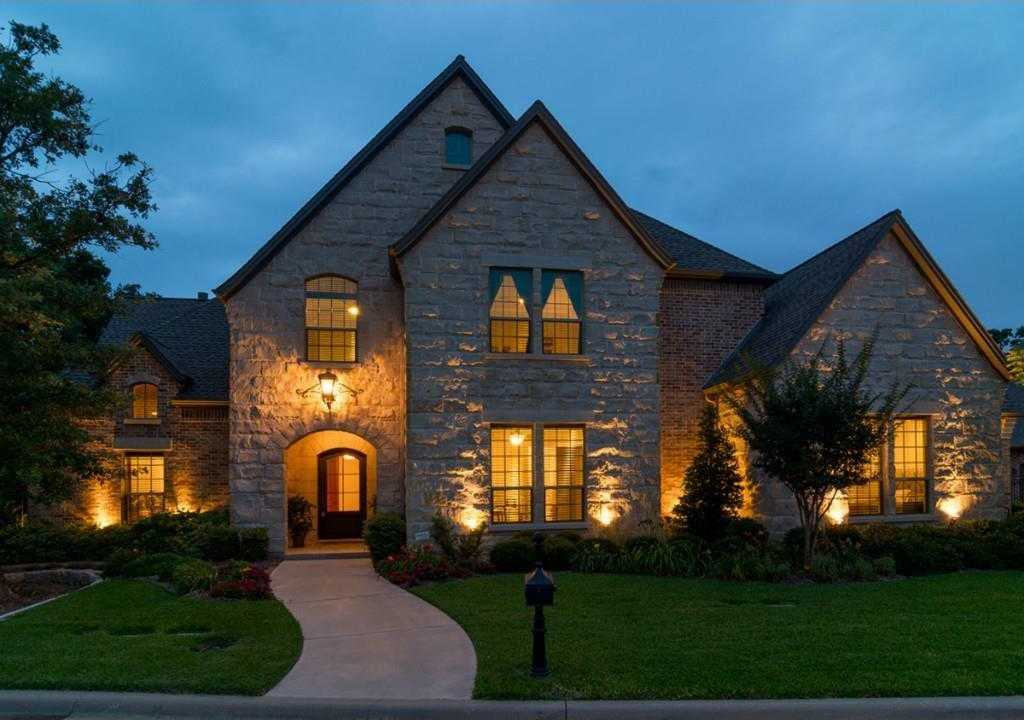 $1,000,000 - 5Br/6Ba -  for Sale in Featherstone-arlington, Arlington