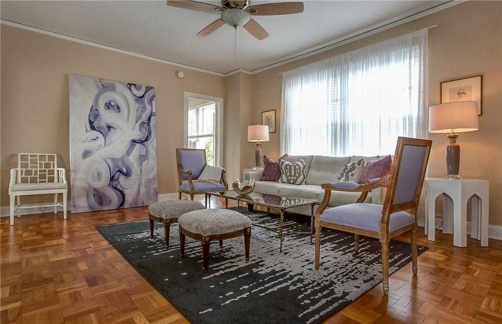$220,000 - 1Br/1Ba -  for Sale in Forest Park Tower Condo, Fort Worth