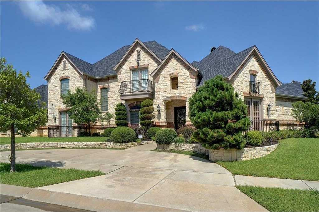 $775,000 - 5Br/6Ba -  for Sale in Clairemont Add, Colleyville