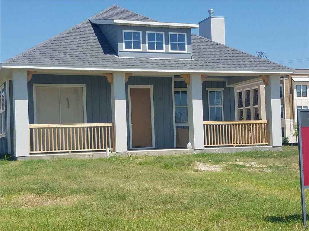 $418,000 - 3Br/2Ba -  for Sale in Villas At Home Town, North Richland Hills