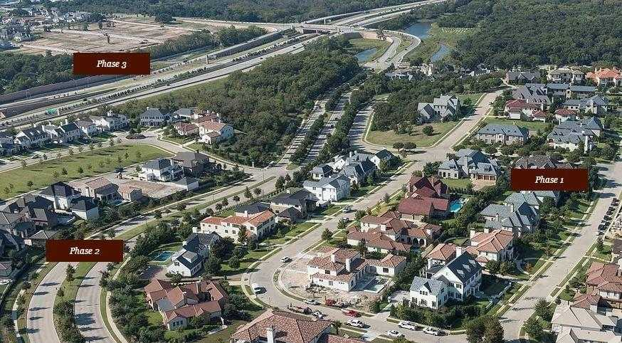 $245,000 - Br/Ba -  for Sale in Edwards Ranch Riverhills, Fort Worth