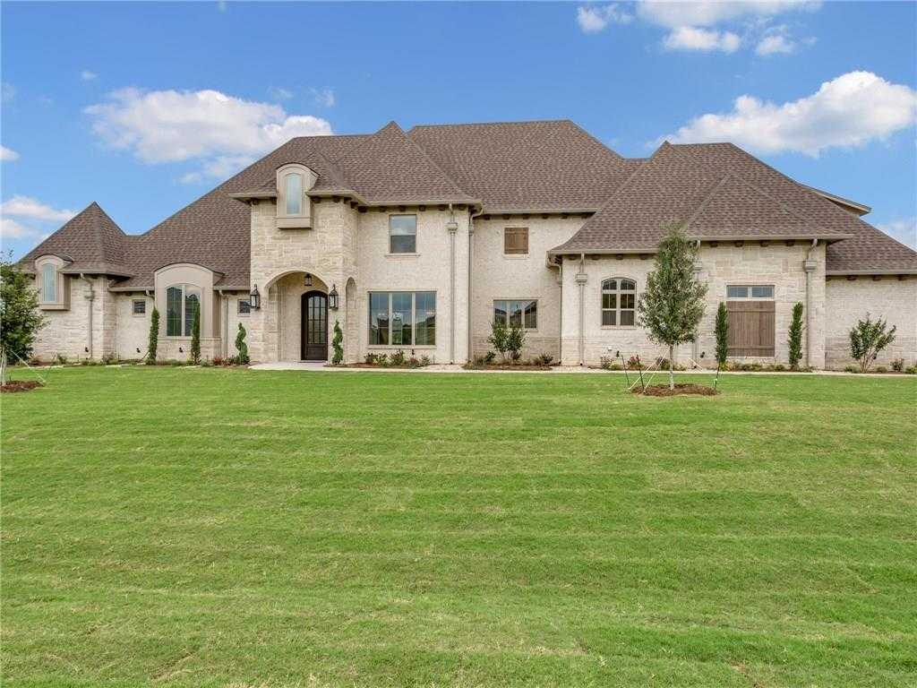 $899,900 - 5Br/5Ba -  for Sale in Bella Flora, Fort Worth