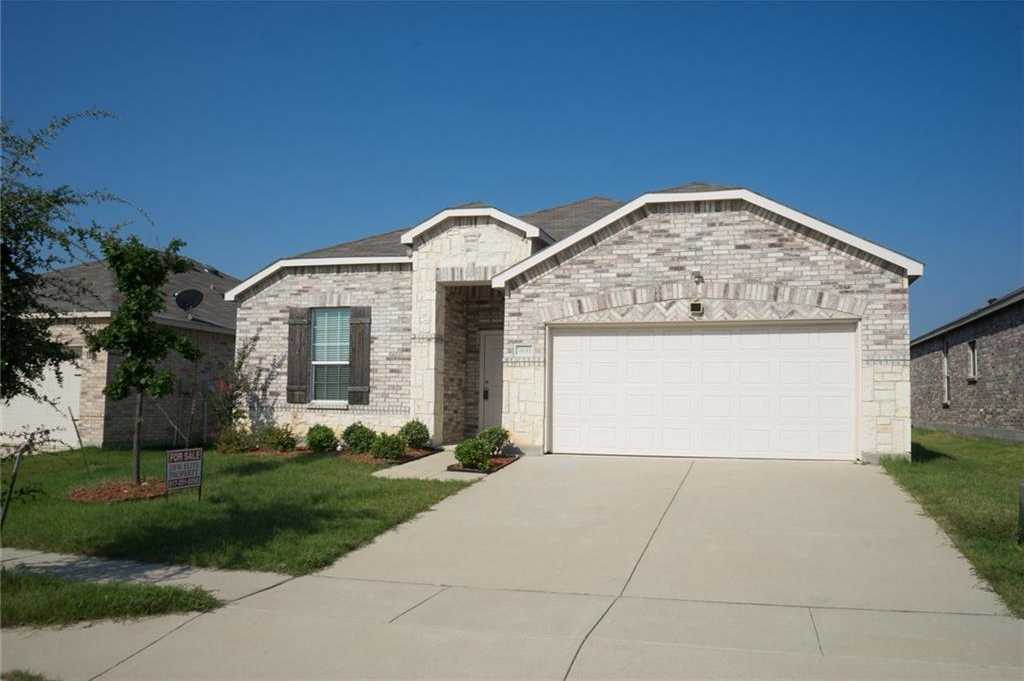$250,000 - 3Br/2Ba -  for Sale in Parr Trust, Fort Worth