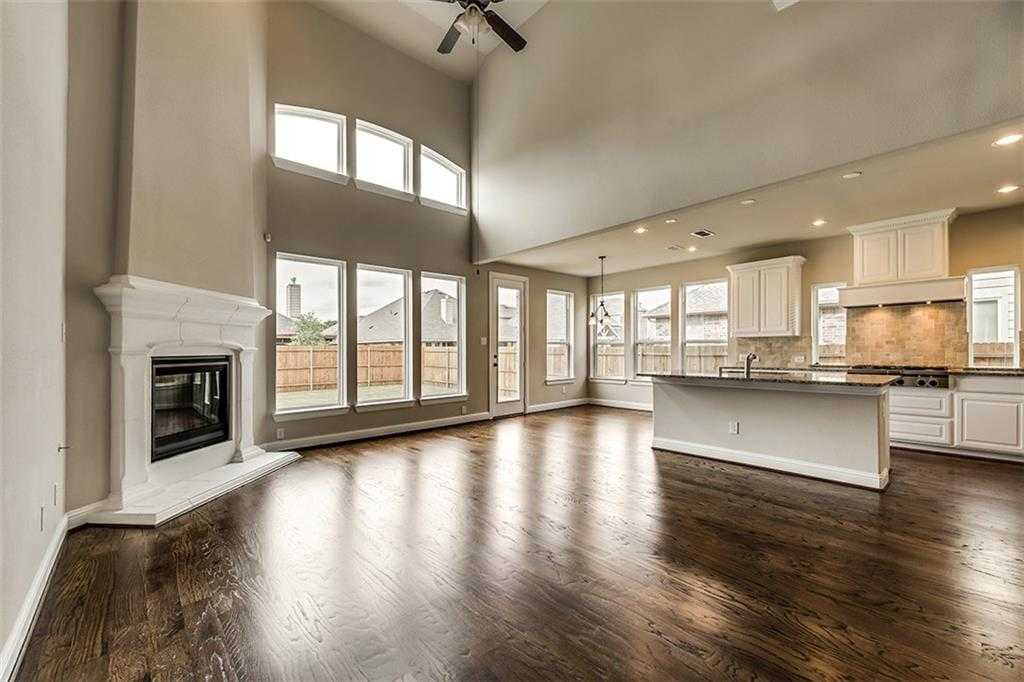 $478,207 - 5Br/3Ba -  for Sale in Mira Lagos #h Add, Grand Prairie