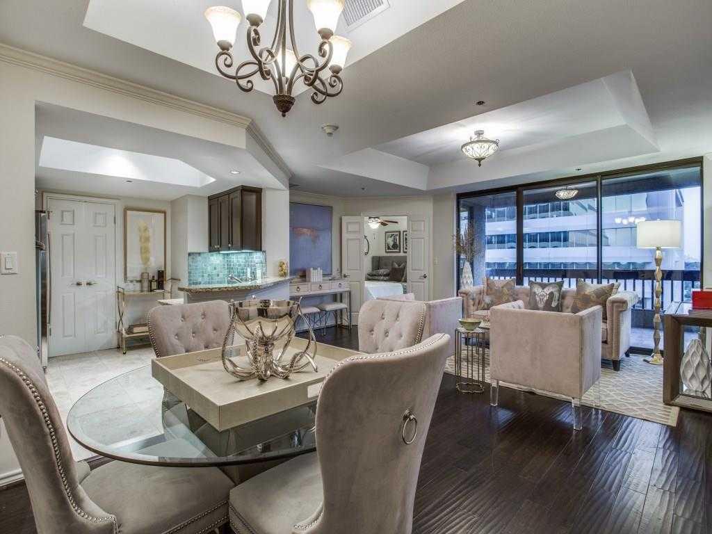 $445,000 - 2Br/2Ba -  for Sale in Shelton Condo, Dallas