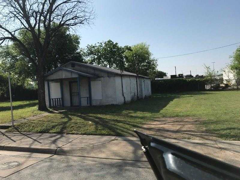 $250,000 - Br/Ba -  for Sale in Sylvania 2nd Filing Addition, Fort Worth