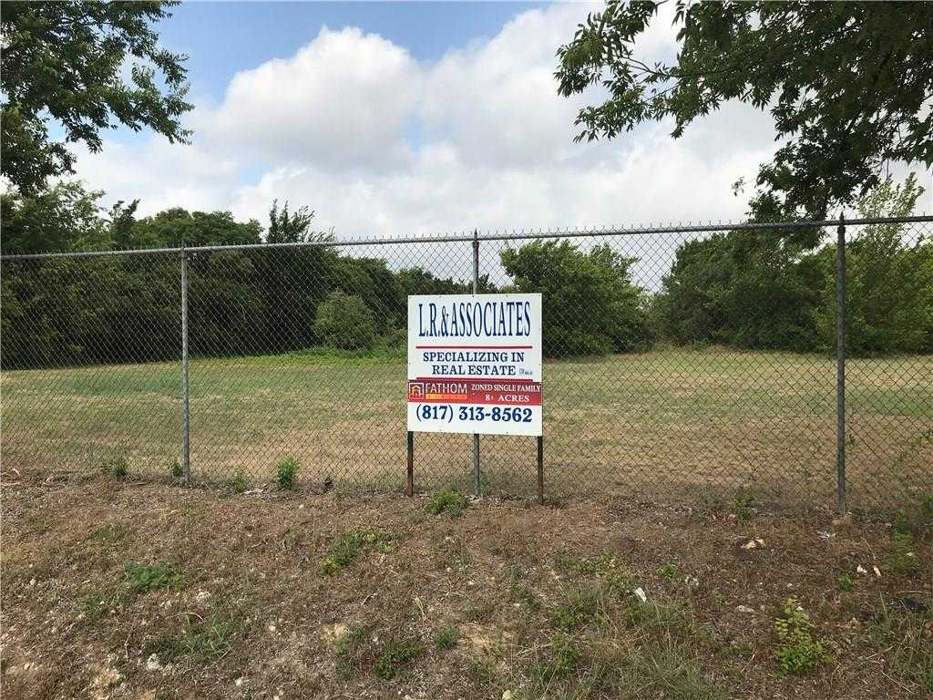 $450,000 - Br/Ba -  for Sale in Fryear,ab Survey Abst. Tract4m, Crowley